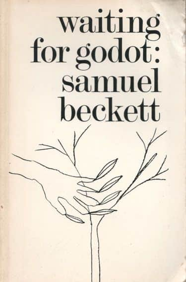 "Samuel Beckett, ""Waiting for Godot"", Faber & Faber, London, 1965."