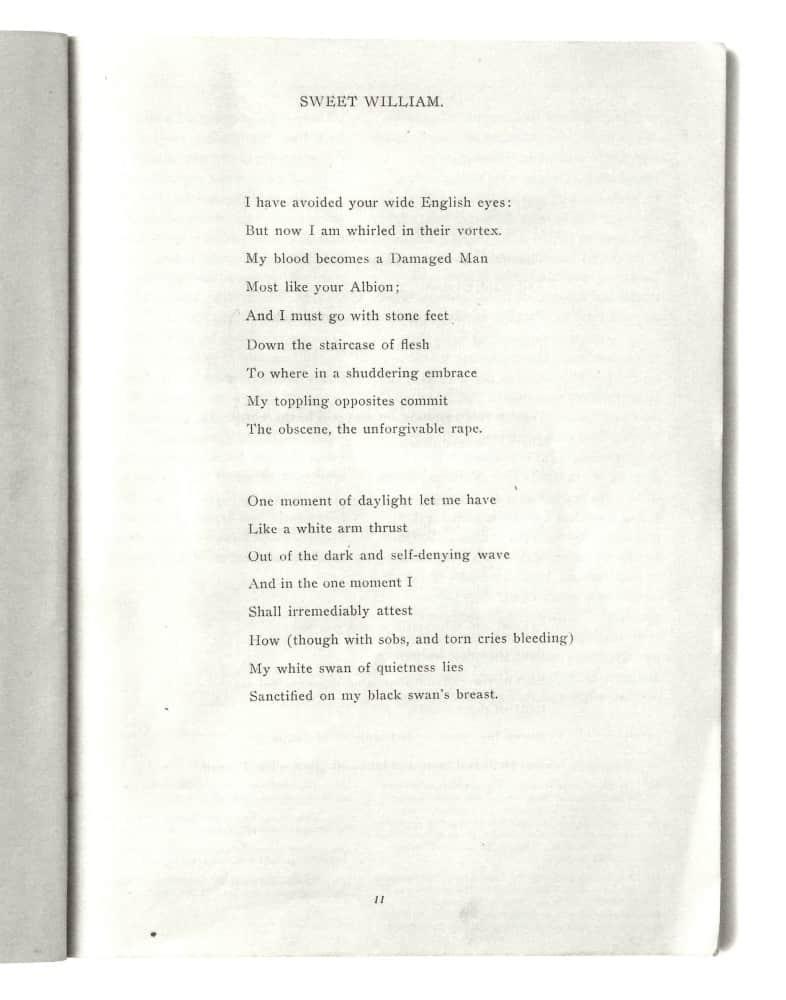 Hoax & Beyond p. 16