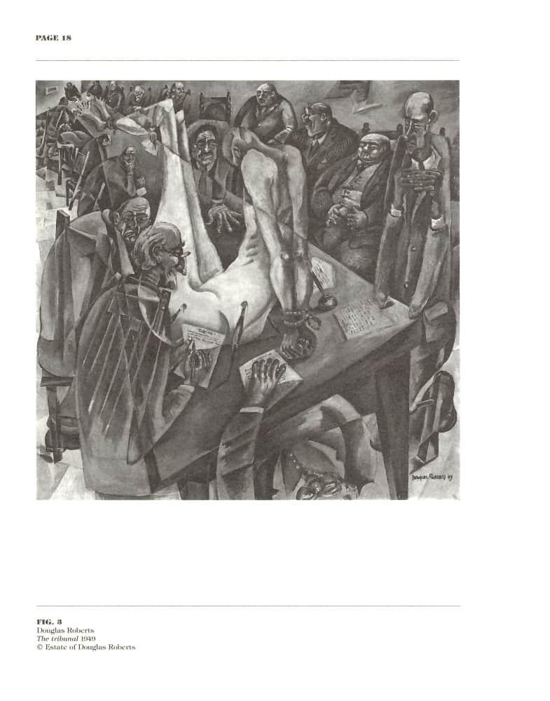 Hoax & Beyond p. 18