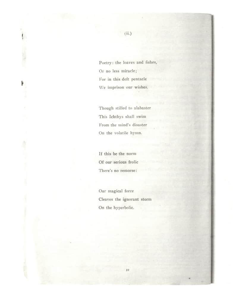 Hoax & Beyond p. 23