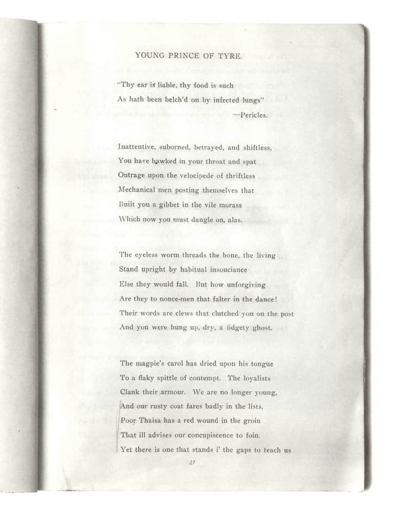 Hoax & Beyond p. 28