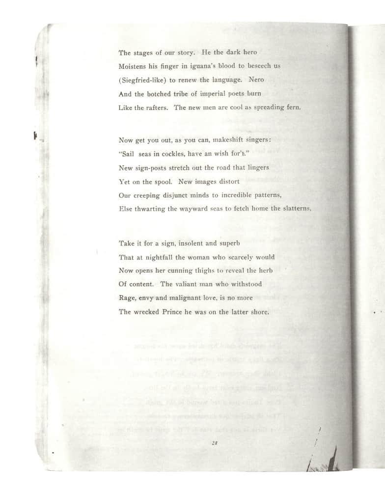 Hoax & Beyond p. 29