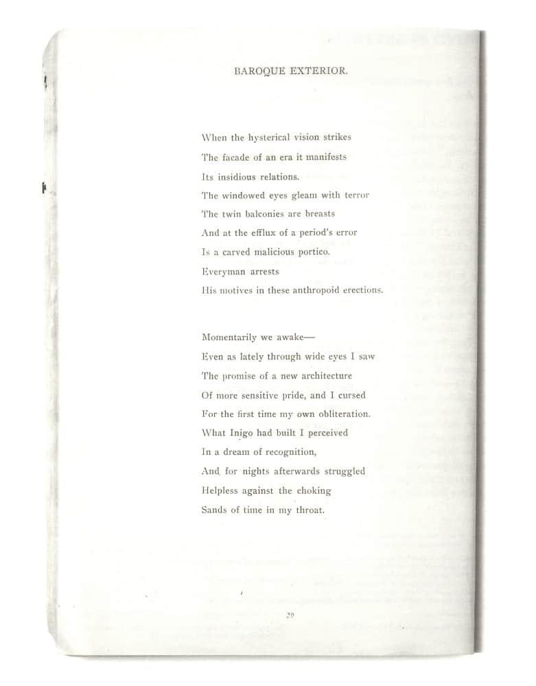 Hoax & Beyond p. 49