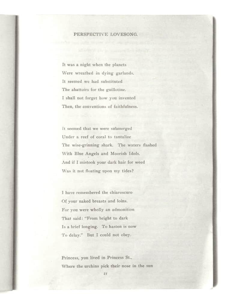 Hoax & Beyond p. 56
