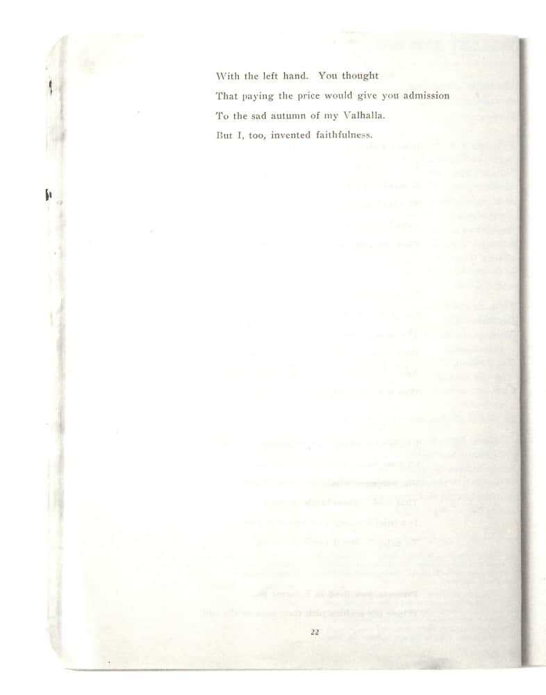 Hoax & Beyond p. 57