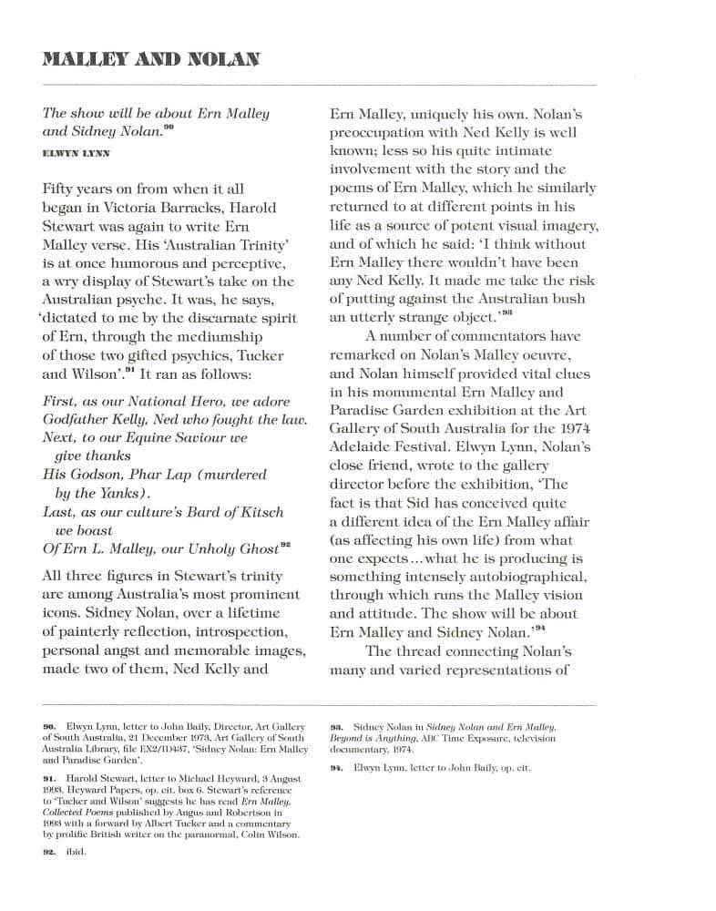 Hoax & Beyond p. 58