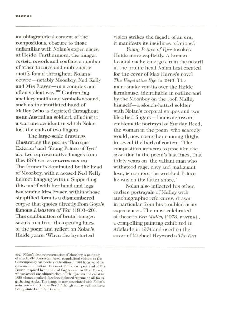 Hoax & Beyond p. 62