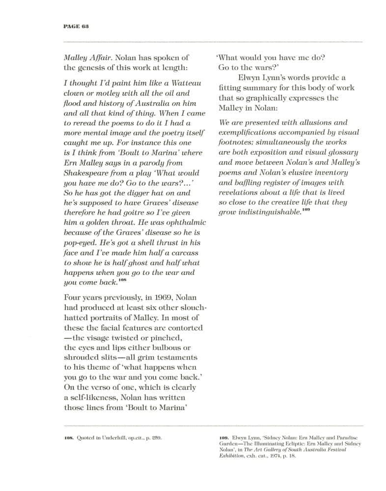 Hoax & Beyond p. 63