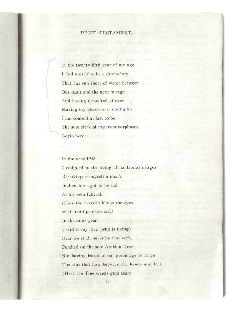 Hoax & Beyond p. 64