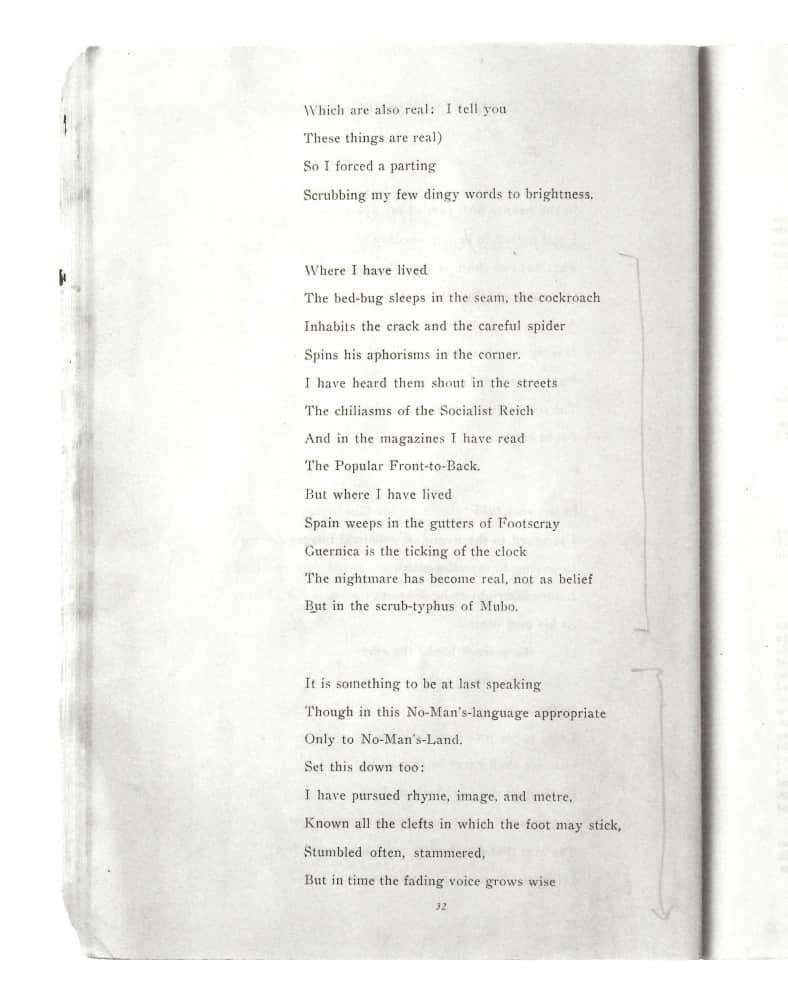 Hoax & Beyond p. 65