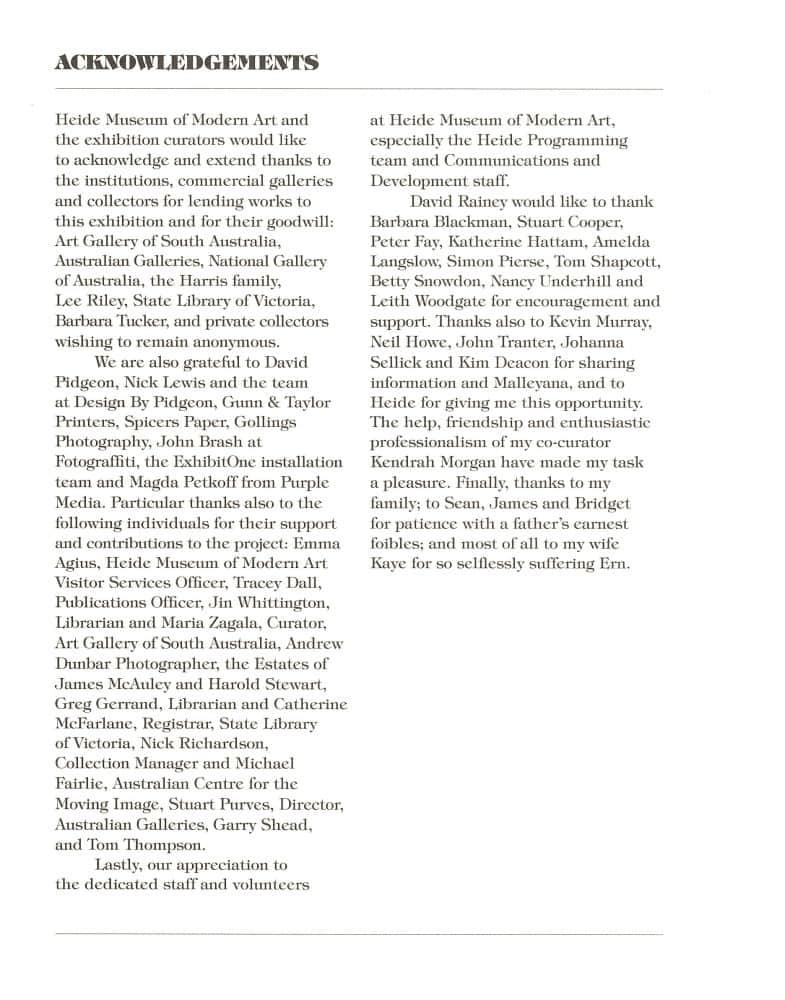 Hoax & Beyond p. 78