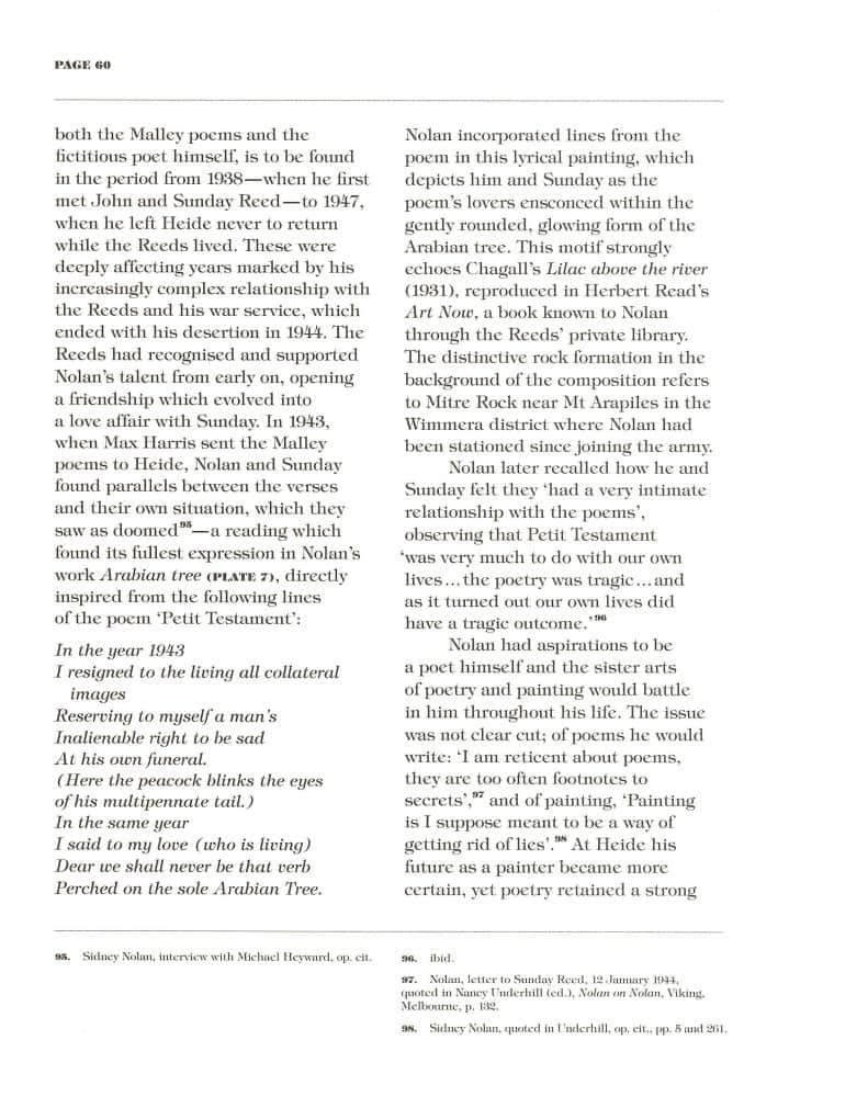 Hoax & Beyond p. 60