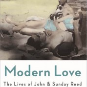 "aCOMMENT on ""Modern Love: The Lives of John and Sunday Reed"""